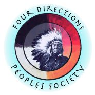 Four Direktions Peoples Society