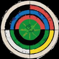 Steintanz Logo